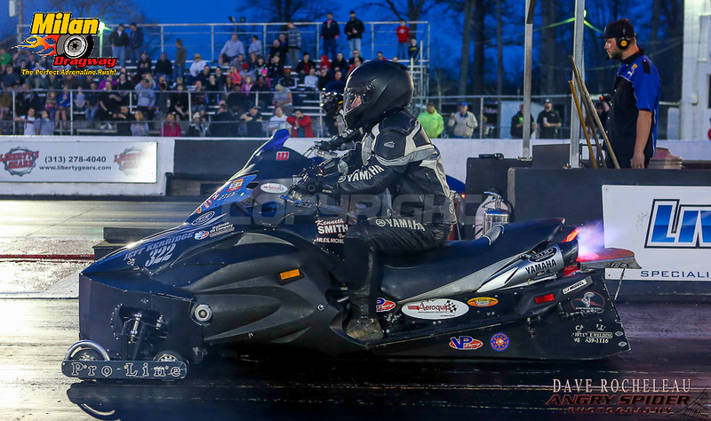 IMAGE: http://angryspiderphotography.smugmug.com/DragRacing/Milan-Heads-Up-May-2015/i-FGsKH6S/0/L/013A3336-L.jpg
