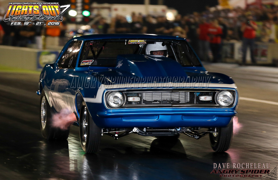 IMAGE: https://angryspiderphotography.smugmug.com/DragRacing/Lights-Out-7-Sat-Dave/i-Rsbk88V/0/O/013A1085.jpg