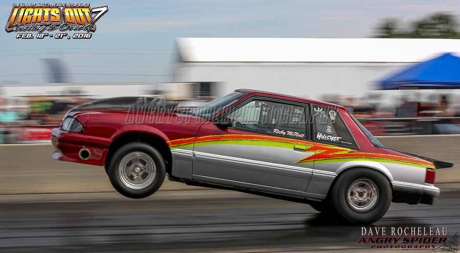 IMAGE: https://angryspiderphotography.smugmug.com/DragRacing/Lights-Out-7-Sun-Dave/i-Lgv8vLK/0/O/013A1727.jpg