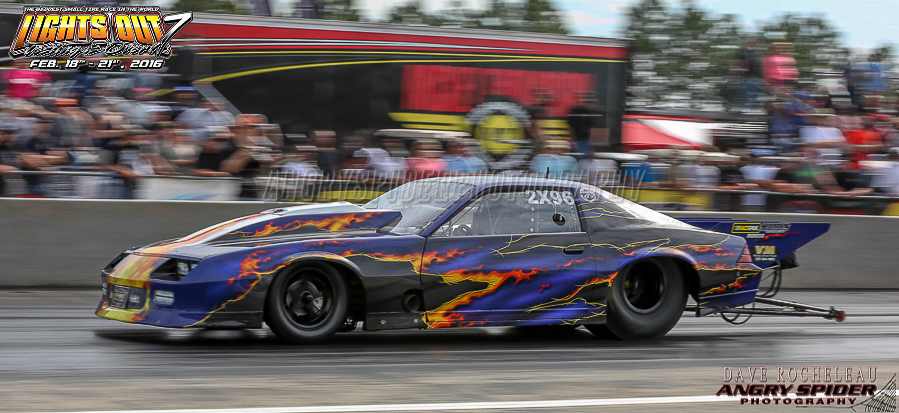 IMAGE: https://angryspiderphotography.smugmug.com/DragRacing/Lights-Out-7-Sun-Dave/i-V5VBv7k/0/O/013A1589.jpg