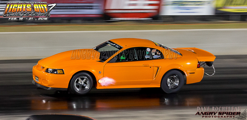 IMAGE: https://angryspiderphotography.smugmug.com/DragRacing/Lights-Out-7-Thursday/i-NJHkFKH/0/O/013A0039.jpg