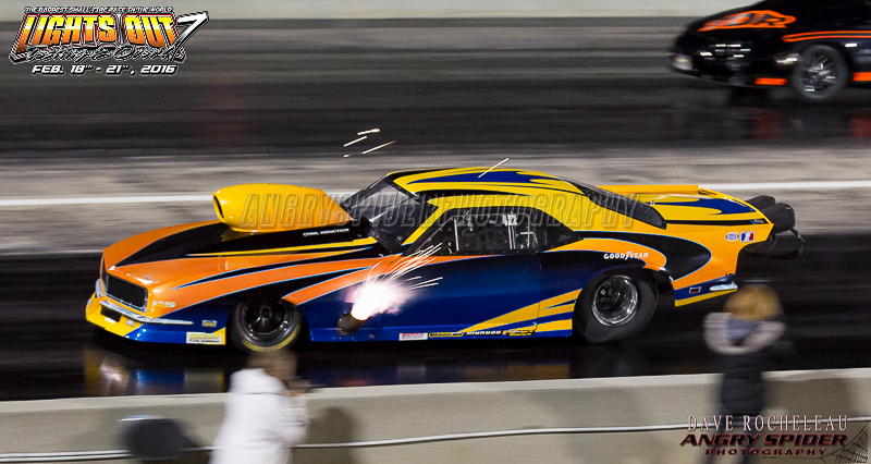 IMAGE: https://angryspiderphotography.smugmug.com/DragRacing/Lights-Out-7-Thursday/i-WpvKswN/0/O/013A0329.jpg