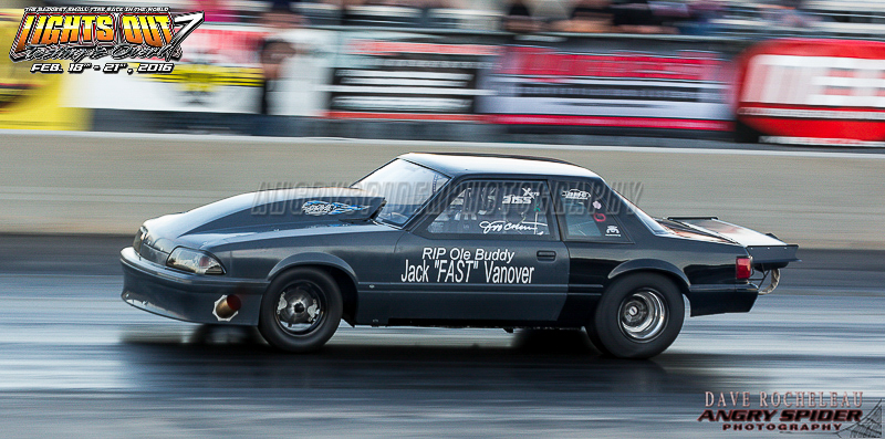 IMAGE: https://angryspiderphotography.smugmug.com/DragRacing/Lights-Out-7-Thursday/i-nWVX7jz/0/O/013A0105.jpg